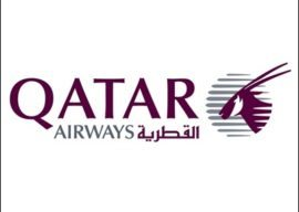 Random Musings – How to pronounce Qatar