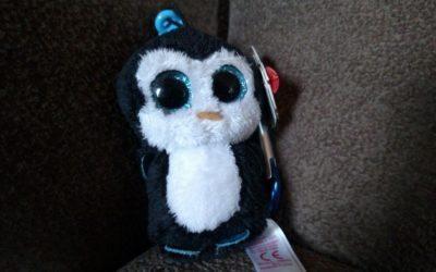 Cute Penguin 400x250 - Home