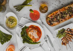 42733 image highres 483963012 1 300x208 - Eating Wonderful Italian food and a Presentation